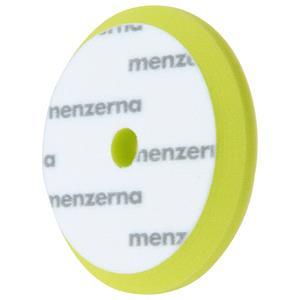 Polishing Sponges, Menzerna Finish Foam Pad, Green, Menzerna