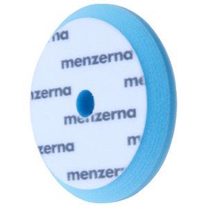 Polishing Sponges, Menzerna Wax Foam Pad, Blue, Menzerna