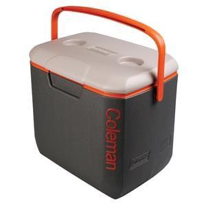 Cooler Boxes, 28QT Xtreme Tricolour Cooler, Coleman