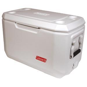 Cooler Boxes, Coleman 70QT Xtreme Marine Cooler, Coleman