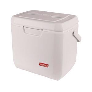 Cooler Boxes, Coleman 28QT Xtreme Marine Cooler, Coleman