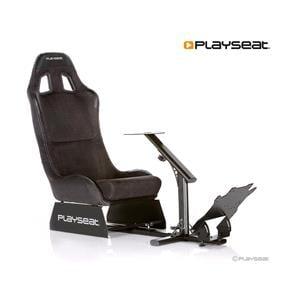 Gaming, Playseat Evolution Alcantara, Playseat