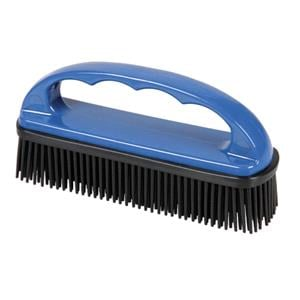 Leather and Upholstery, Magic Hair Removal Brush, Lampa