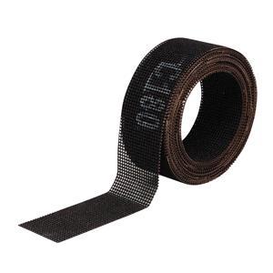 Sanding, Filing and Finishing, Draper 37791Silicon Carbide Abrasive Roll, 38mm x 5m, 180 Grit, Draper