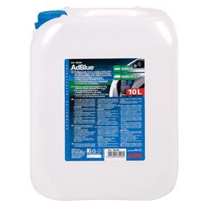 DPF and AdBlue Additives, Ad Blue - 10 L, Lampa