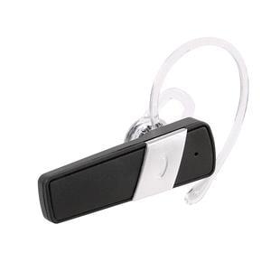Bluetooth, Bluetooth Handsfree Headset Earpiece, Atlas 4.1 - Mono, Lampa