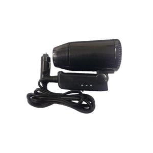 Gifts For Her, 12v Hair Dryer & Car Defroster Gun, Streetwize