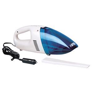 Vacuum Cleaners, In Car Vacuum Cleaner - 12V - 40W, Lampa