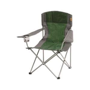 Camping Equipment, Easy Camp Arm Chair - Sandy Green, easy camp