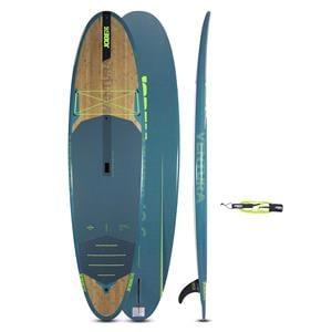 All SUP Boards, JOBE Bamboo Ventura SUP Board - 10.6, JOBE