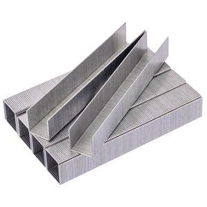 Staplers, Draper 48952 12mm Steel Staples (1000), Draper