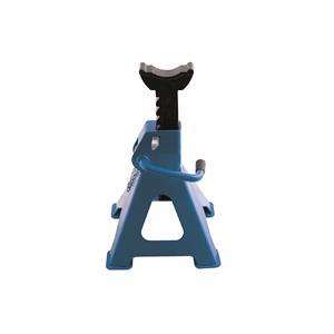 Axle Stands, LASER 5074 Axle Stands - 3 Tonne - Pair, LASER