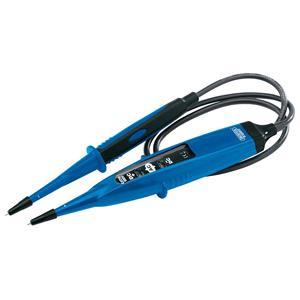 Testers and Detectors, Draper Expert 51957 AC-DC Voltage Tester, Draper