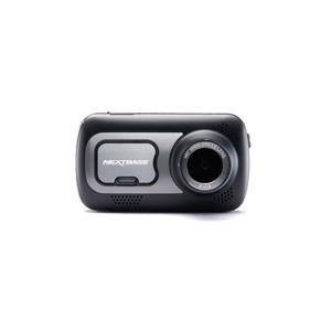 Dash Cam, Nextbase 522 Dash Cam , Nextbase