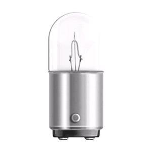 Bulbs - by Bulb Type, Neolux 12V R5W Bulb, Neolux