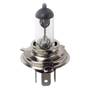 Bulbs - by Bulb Type, Lampa H4 Bulb - Single, Lampa