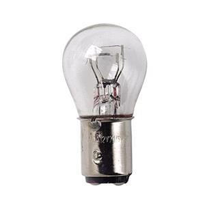 Bulbs - by Bulb Type, 12V Double filament lamp - P21-5W - 21-5W - BAY15d - 2 pcs  - D-Blister, Lampa