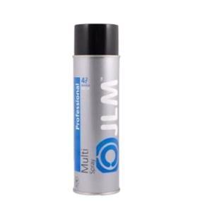 Engine Oils and Lubricants, JLM Multi Spray - 500ml, JLM