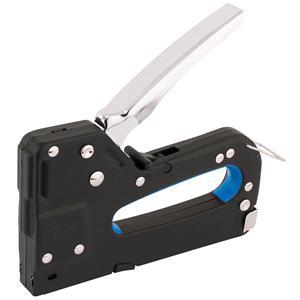 Staplers, Draper 63650 Stapler-Nailer, Draper