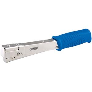 Tackers, Draper 63667 Hammer Tacker, Draper