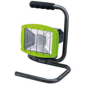 Site Lights, Draper 65984 230V Worklight with Wireless Speaker, Draper