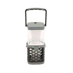 Camping Equipment, Easy Camp Mosquito Lantern, easy camp