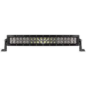 Special Lights, Curved LED bar - 10-30V - 55 cm,