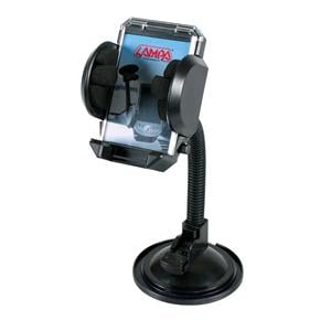 Phone Holder, Phone Holder With Suction Cup, Lampa