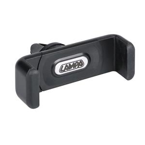 Phone Holder, Snap Clip Air Vent Phone Holder, Lampa
