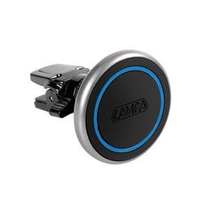 Phone Holder, Power Magnet - Case Friendly Air Vent Phone Holder, Lampa