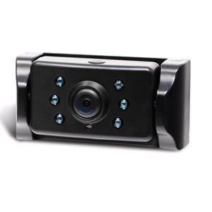 Monitor, parking aid, Spare Camera For Maypole Wireless Digital Reversing Kit, MAYPOLE