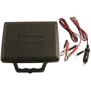 Battery Charger, Gunson 77108 Solar Battery Charger, GUNSON