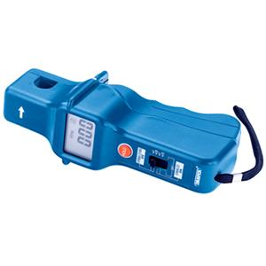 Testers, Draper Expert 79005 Automotive Tachometer, Draper