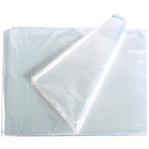 Dust-Sheets, Draper 80801 3.6 x 3.6M Polythene Dust Sheet, Draper