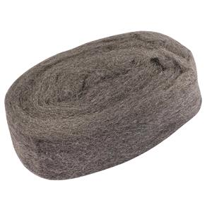 Paint Stripping and Prepping, Draper 82581 150g Wire Wool Fine Grade 00, Draper