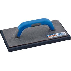 Tile Laying Tools, Draper 82788 Grout Float, Draper