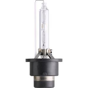 Bulbs - by Vehicle Model, Osram Xenarc Night Breaker Unlimited DS Xenon Bulb White - Single for Opel CORSA C, 2000-2006, Osram