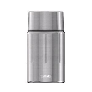 Food Storage, SIGG Gemstone Food Jar Selenite - 0.75L, SIGG