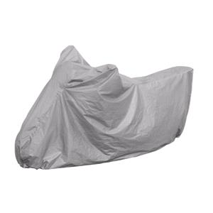 Motorbike and Scooter Covers, Ventura Motorcycle Cover, Size Small - For Small Scooters and Bikes, Lampa