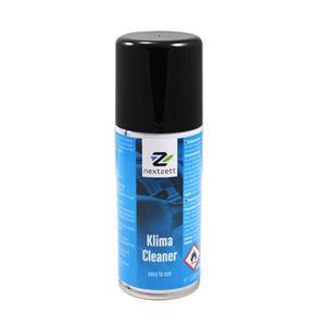 Air Con Cleaners and Gas, Nextzett Klima Air Con Cleaner - 100ml, Nextzett