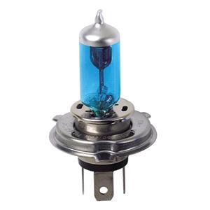 Bulbs - by Bulb Type, 12V Blu-Xe halogen lamp - H4 - 60-55W - P43t - 1 pcs  - Box, Lampa