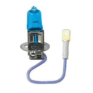 Bulbs - by Bulb Type, 24V Blu-Xe halogen lamp - H3 - 70W - PK22s - 1 pcs  - Box, Lampa