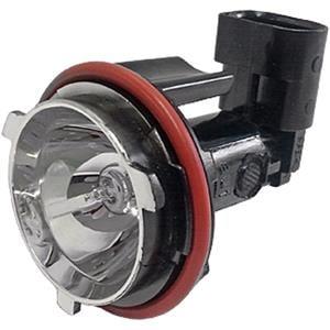 Bulbs - by Bulb Type, HELLA Bulb Socket, headlight 9DX153746011, HELLA