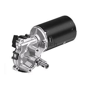 Electric Motor, Bosch Code 3504, Bosch