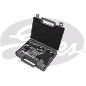 Mounting Tools, Timing Belt, Gates Mounting Tools, timing belt, Gates
