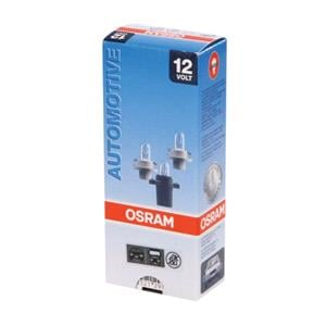 Bulbs - by Bulb Type, Osram Original  1.20W 2721MF Bulb  - Single, Osram