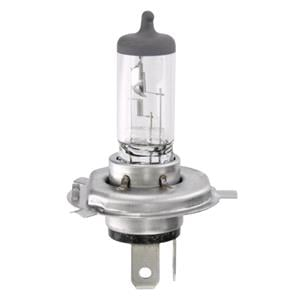Bulbs - by Bulb Type, Osram 12V 60/55W Original Line H4 Bulb - Single, Osram