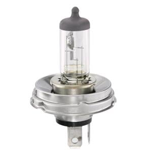 Bulbs - by Bulb Type, Osram H4 24V 75-70W Bulb - Single, Osram