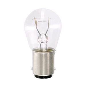 Bulbs - by Vehicle Model, Osram Ultra Life P1/5W 12V Bulb  - Twin Pack for Opel ANTARA, 2006-2015, Osram
