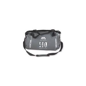 SUP Accessories, Aqua Marina Duffle Bag - 40L, Aqua Marina